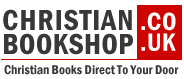 christianbookshop.co.uk