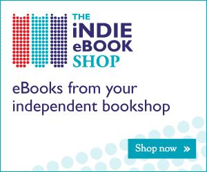 indie book eshop
