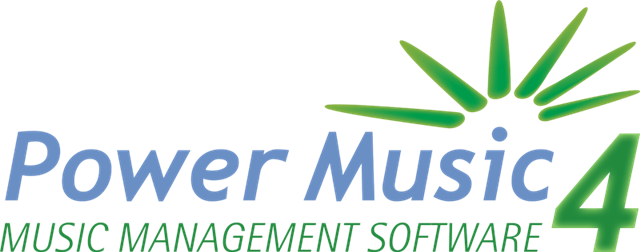 power-music-logo