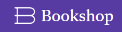 This image has an empty alt attribute; its file name is BookstoreLogoSmall.png